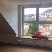 Moderne Wohnung in Albstadt