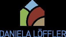 Daniela Löffler – Wohnen neu entdecken